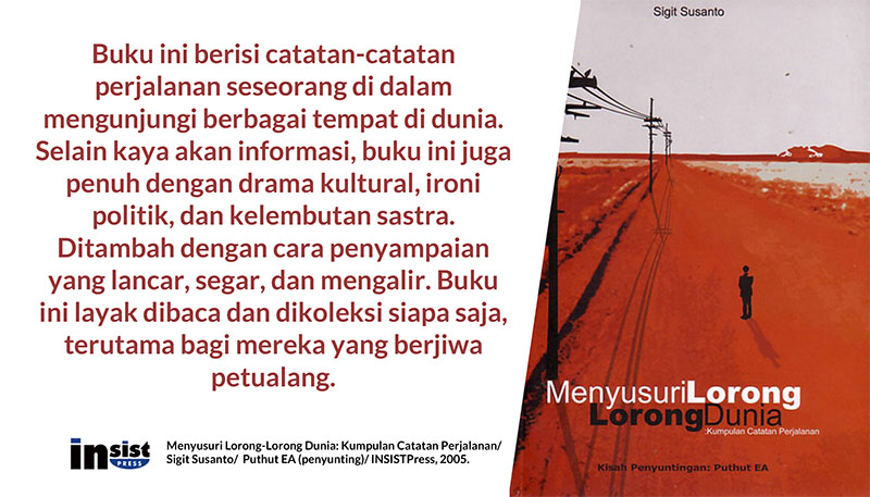 Suku Maya Pernah Menetap di Indonesia?